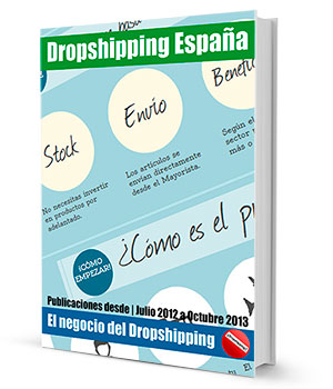 dropshipping libro pdf